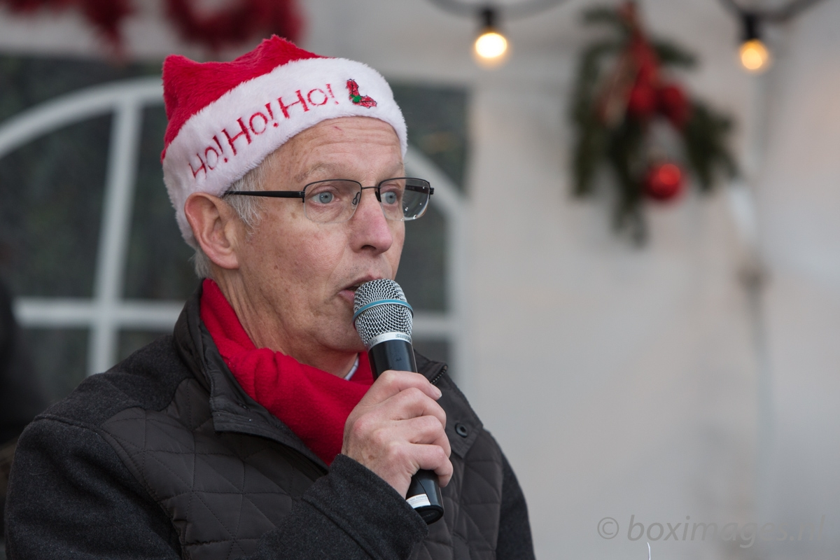 Frank van Boxtel