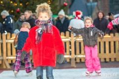 kerstmarkt